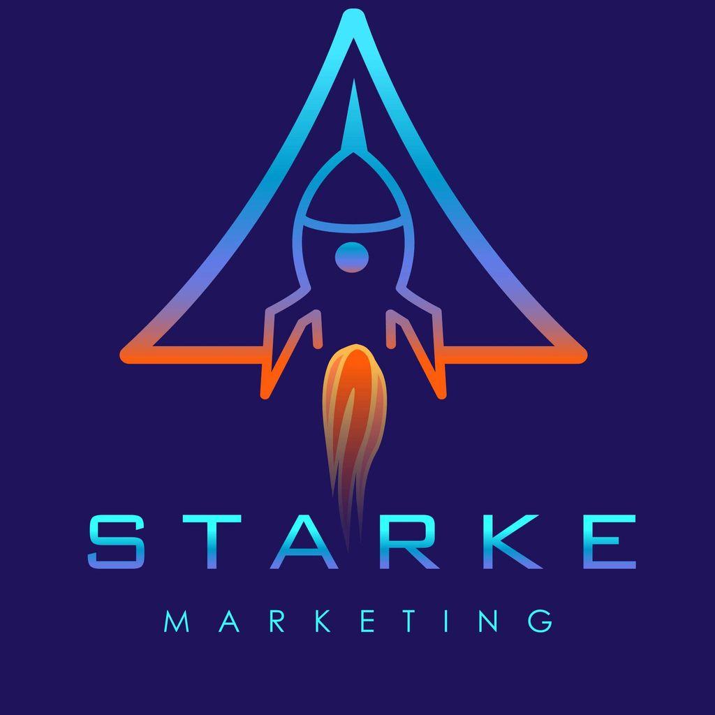 Starke Marketing