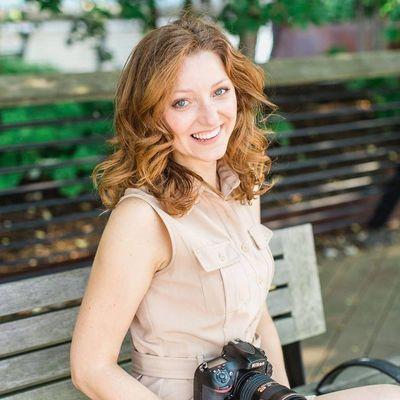 Avatar for Maria Young Photography Philadelphia, PA Thumbtack
