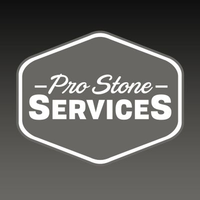 Avatar for ProStone Services