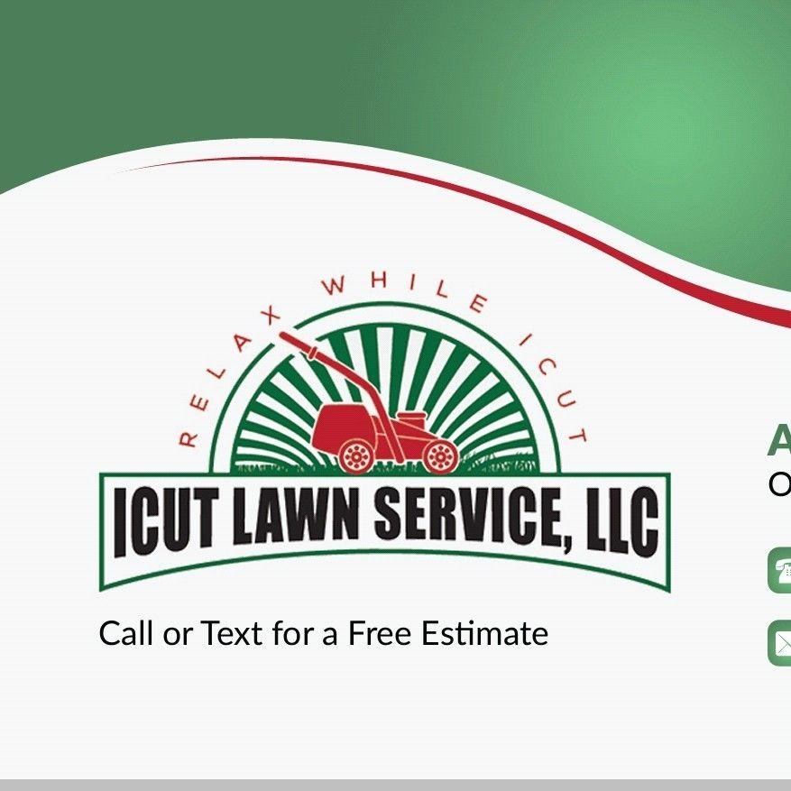 ICut Lawn Service, LLC