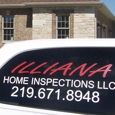 Avatar for ILLIANA Home Inspections LLC Cedar Lake, IN Thumbtack