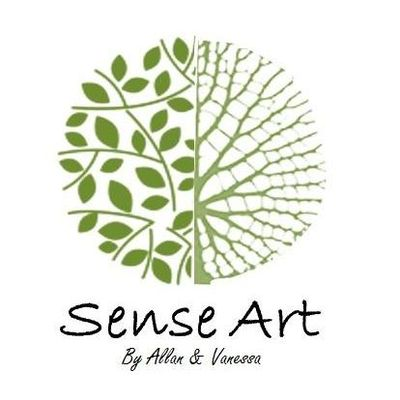 Avatar for Sense Art