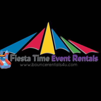 Avatar for Fiesta Time & Amusements Llc Silver Spring, MD Thumbtack