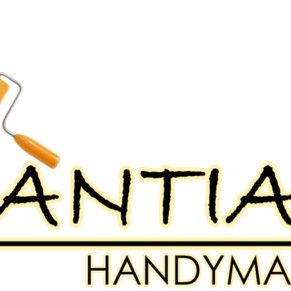 SANTIAGO'S HANDYMAN LLC