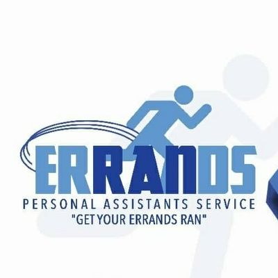 Avatar for Errands Personal Assistants Services Louisville, KY Thumbtack
