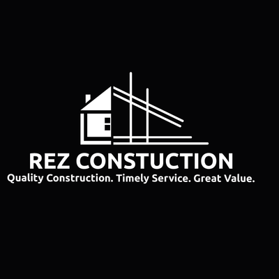 Avatar for Rez Construction Kirkland, WA Thumbtack