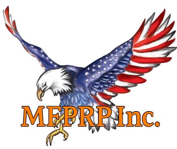 MFPRP INC. Lic. #1009291