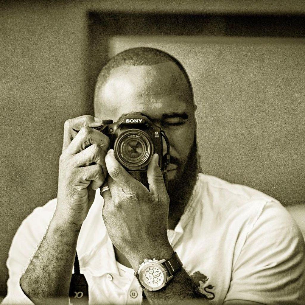 J. Omarius Photography