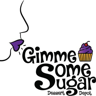 Avatar for Gimme Some Sugar Dessert Depot LLC