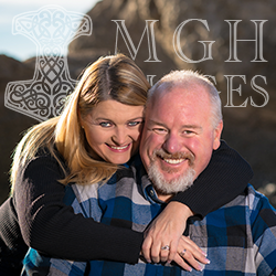 Avatar for MGHimages Bakersfield, CA Thumbtack