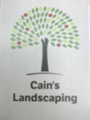 Avatar for Cain's Landscaping LLC Xenia, OH Thumbtack