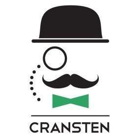 Cransten Service All Stars- Raleigh