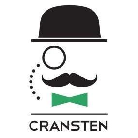 Cransten Handyman and Remodeling- Greenville, SC
