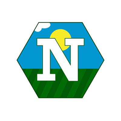Avatar for Nitro's Lawn Care, LLC Chester, CT Thumbtack