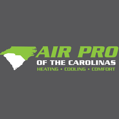 Avatar for Air Pro of the Carolinas Rock Hill, SC Thumbtack