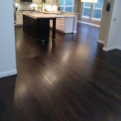 Avatar for Ironwing Hardwood & Tile flooring construction Cleveland, OH Thumbtack