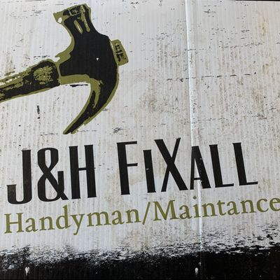 Avatar for J&H Fixall Colusa, CA Thumbtack
