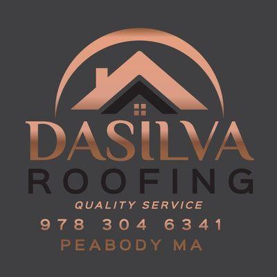Avatar for DaSilva Roofing