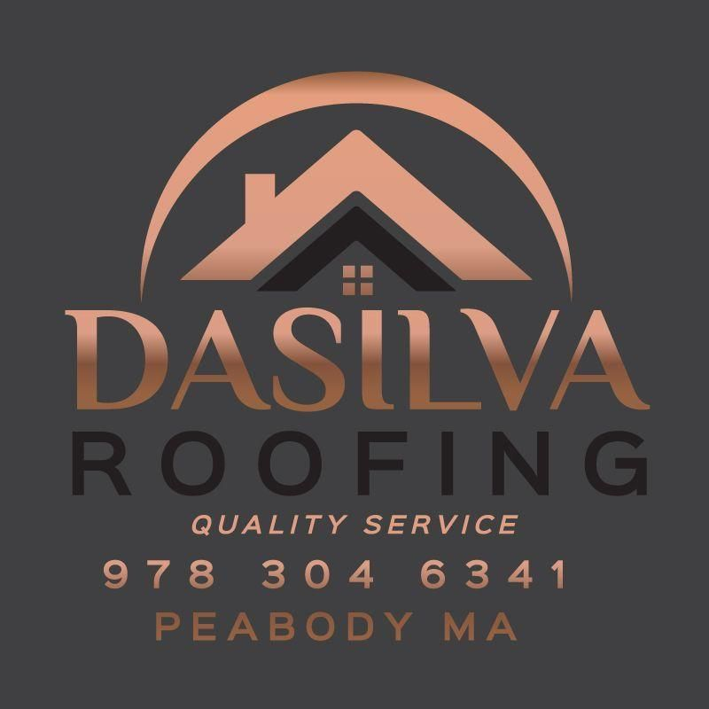 DaSilva Roofing