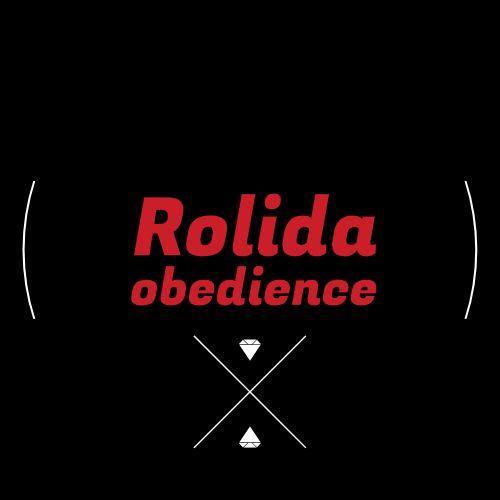Rolida Dog Training