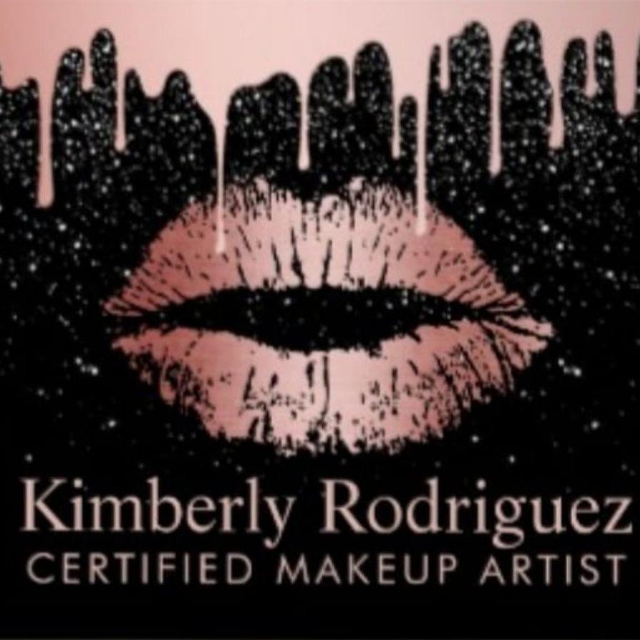 Kiss N Makeup