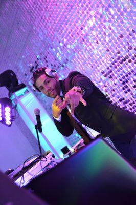 Avatar for DJ Xclusive Entertainment Fort Lauderdale, FL Thumbtack