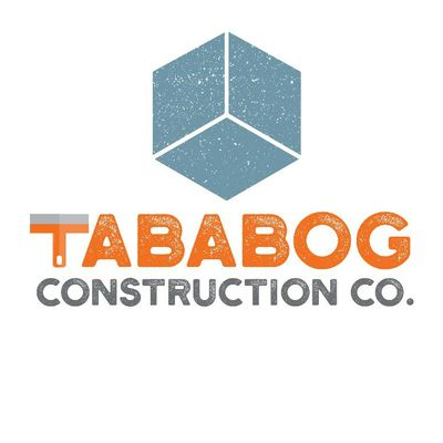 Avatar for Tababog Construction LLC