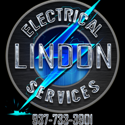 Avatar for Lindon Electrical Services
