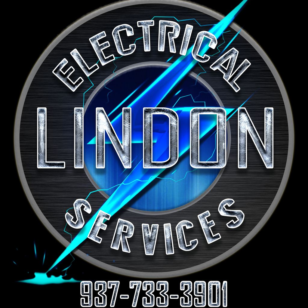 Lindon Electrical Services