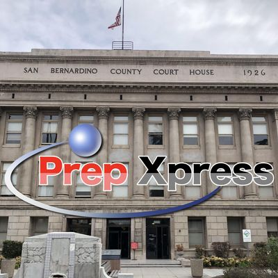 Avatar for Prep Xpress Riverside, CA Thumbtack
