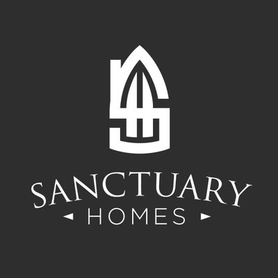 Avatar for Sanctuary Homes LLC Knoxville, TN Thumbtack