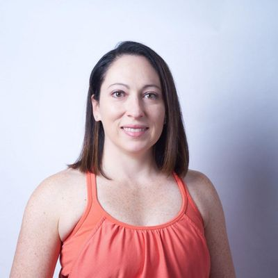 Avatar for Andrea Mucci Fitness Hudson, OH Thumbtack