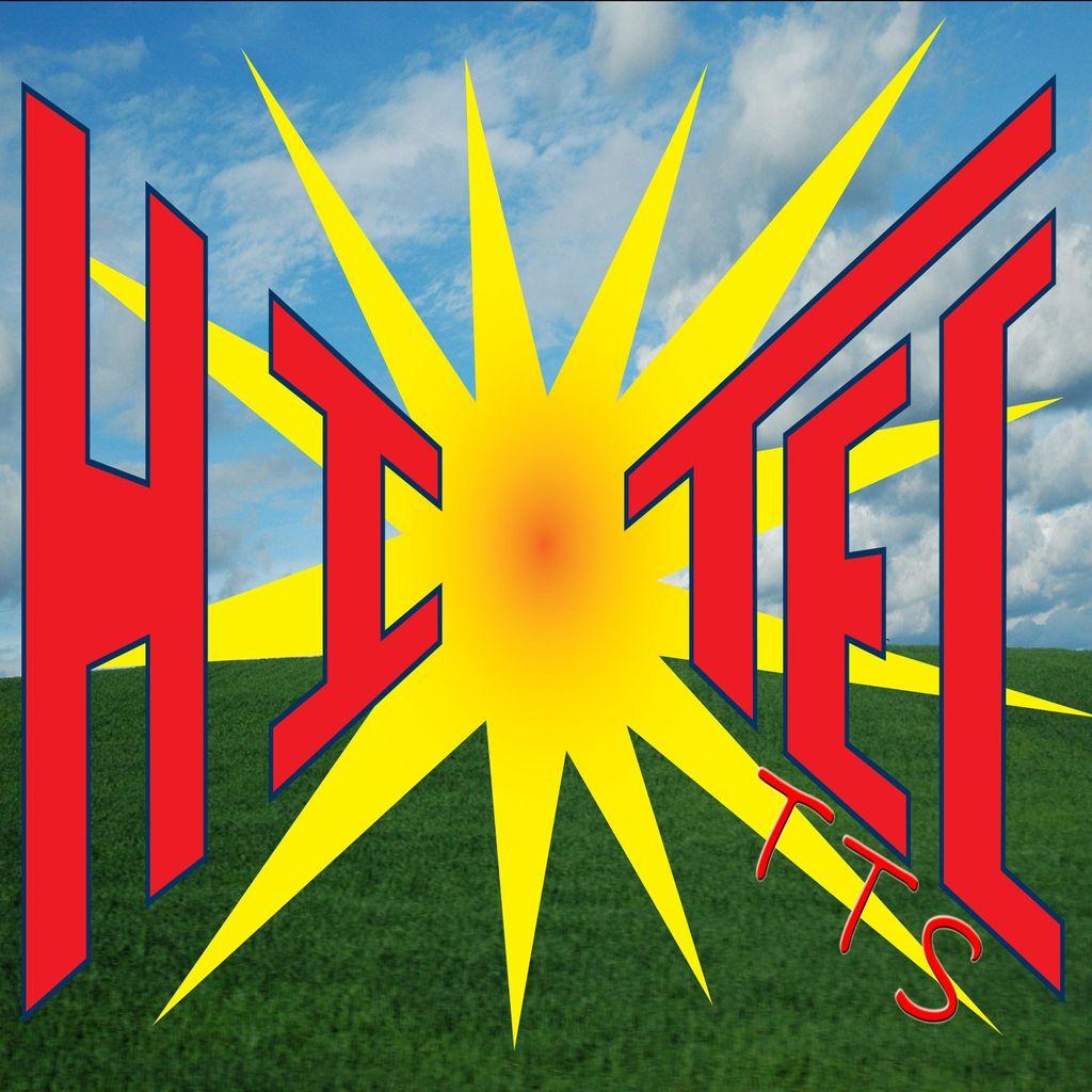 HITEC-TTS, LLC