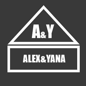 Avatar for Alex & Yana, LLC