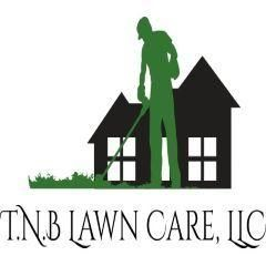 Avatar for T.N.B Lawn Care Carnegie, PA Thumbtack