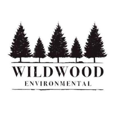 Wildwood Environmental Tucker, GA Thumbtack