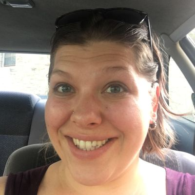 Avatar for Carly L. Bodnar - Acting/Career Coach Philadelphia, PA Thumbtack