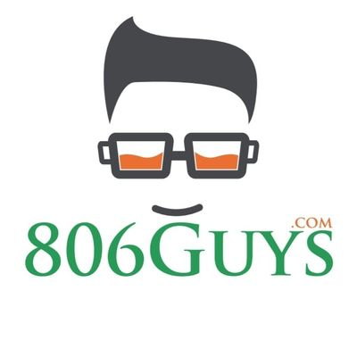Avatar for 806Guys.com Lubbock, TX Thumbtack