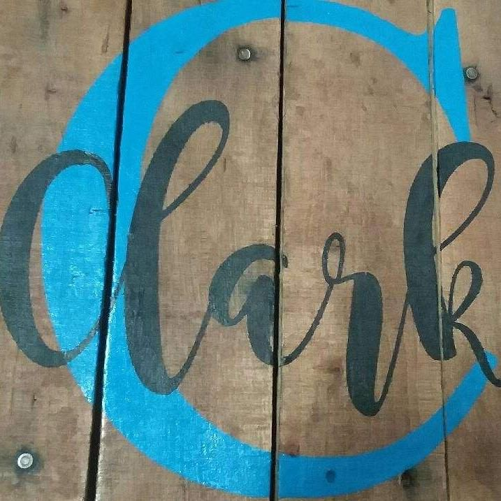 Clark's Property Management