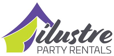Avatar for ilustre Party Rentals Worcester, MA Thumbtack