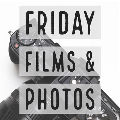 Avatar for Friday Films & Photos Plano, TX Thumbtack