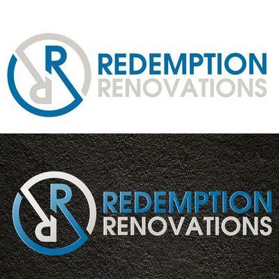 Avatar for Redemption Renovations Phoenix, AZ Thumbtack