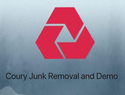 Avatar for Coury Junk Removal and Demo Mesa, AZ Thumbtack