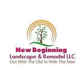 NB Landscape & Remodel LLC