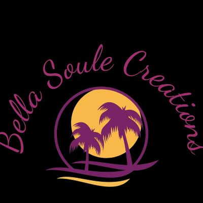 Avatar for Bella Soule Creations Durham, NC Thumbtack