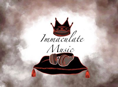 Avatar for Immaculate Music Indianapolis, IN Thumbtack
