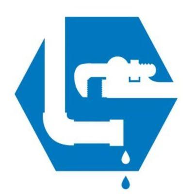 Avatar for Premier Plumbing