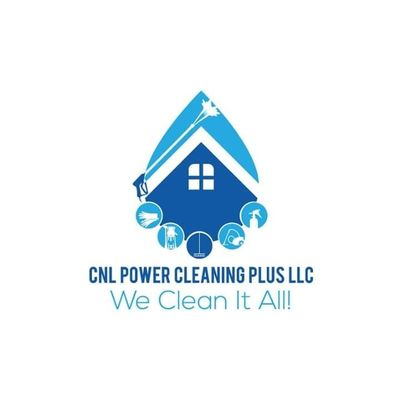 Avatar for CNL Power Cleaning Plus LLC