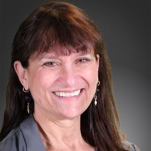 Mimi Zemmelman, PhD