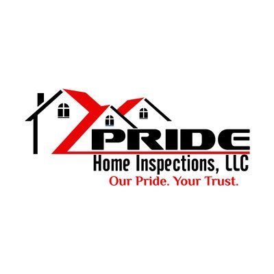 Avatar for Pride Home Inspections,  LLC